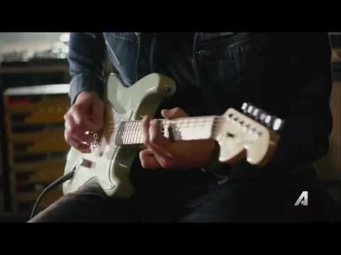 Tom DeLonge - Dumpweed 2016 - YouTube