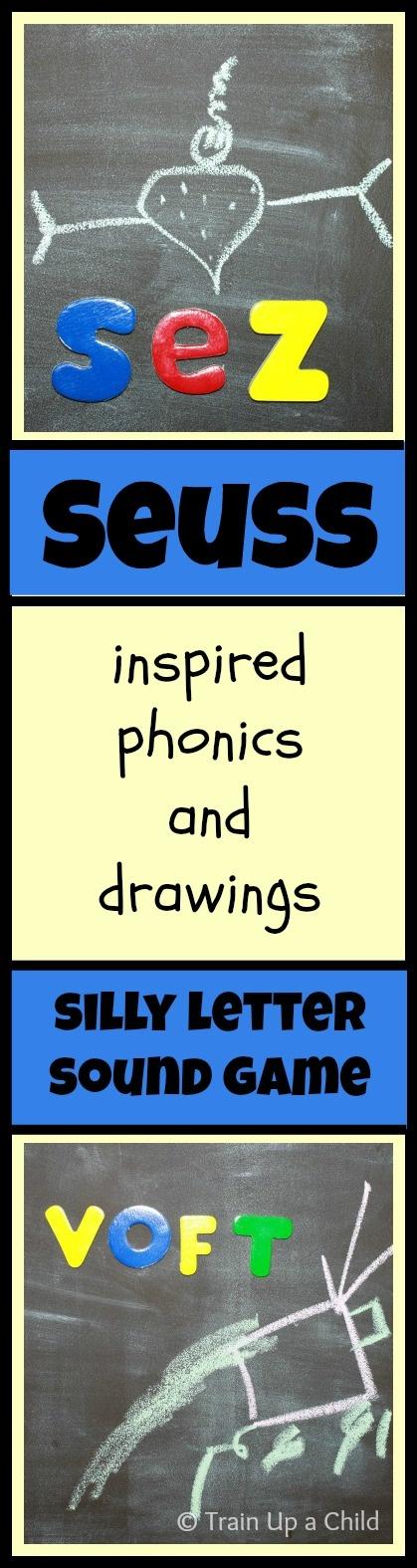 noisy letter jump phonics game! the imagination tree - 419×1575