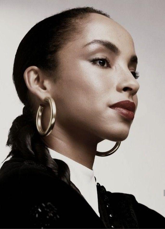 Pin by 𝐌𝐞𝐥𝐚𝐧𝐜𝐡𝐨𝐥𝐢𝐚 〄 on Pretty ♛ | Black girl, Nanny