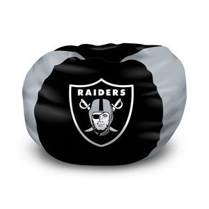 17 Best Images About Raiders Fan For Life On Pinterest