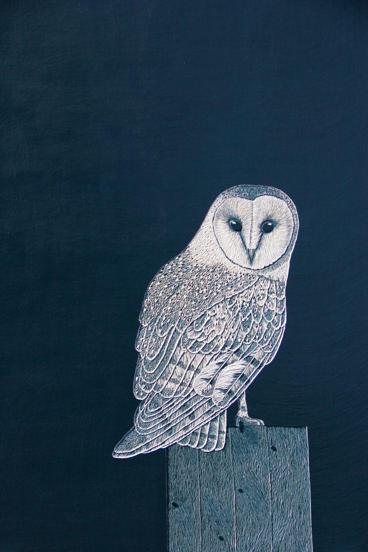 Hannah Jensen   Heraldik-1-1.jpeg (3456×5184)