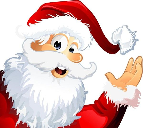 118 best cliparts p re noel images on pinterest father christmas xmas and christmas cards - Clipart pere noel gratuit ...