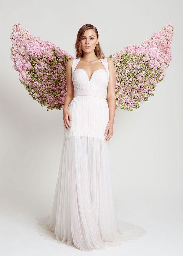 Mejores 93 imágenes de Bride - Novia en Pinterest   El blog de la ...
