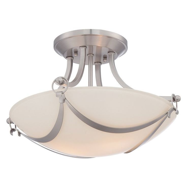 Ceiling Lamp Canadian Tire: 21 Best Bathroom Images On Pinterest