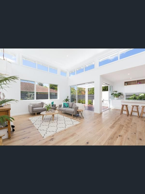 54B Yathong Road, Caringbah, NSW 2229 - Property Details