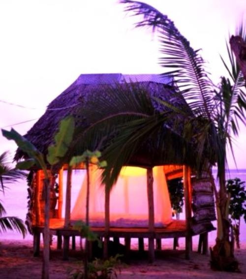 Samoa Beaches: 1000+ Images About Samoa Beach On Pinterest