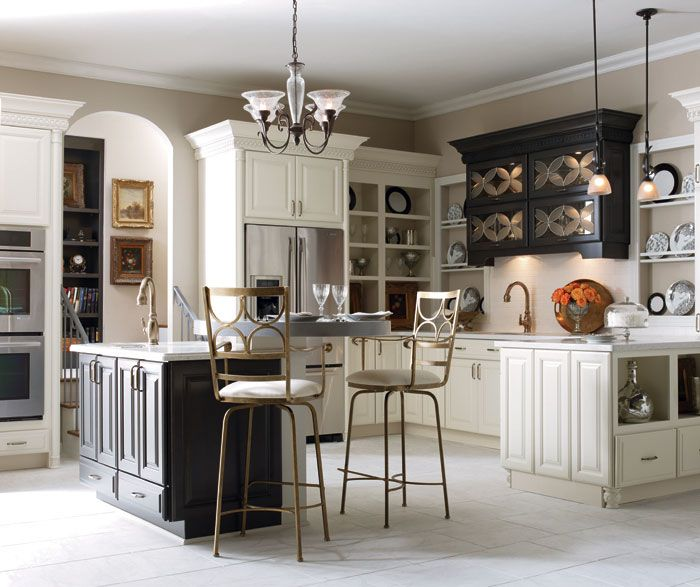 40 best Schrock Cabinetry images on Pinterest | Schrock cabinets ...