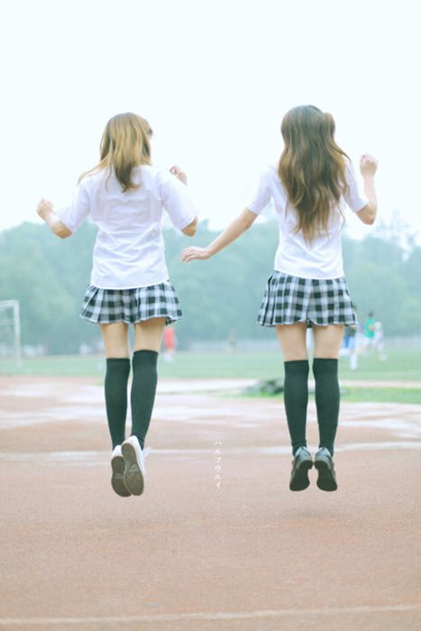61 Best Boarding School Outfits Images On Pinterest -3039