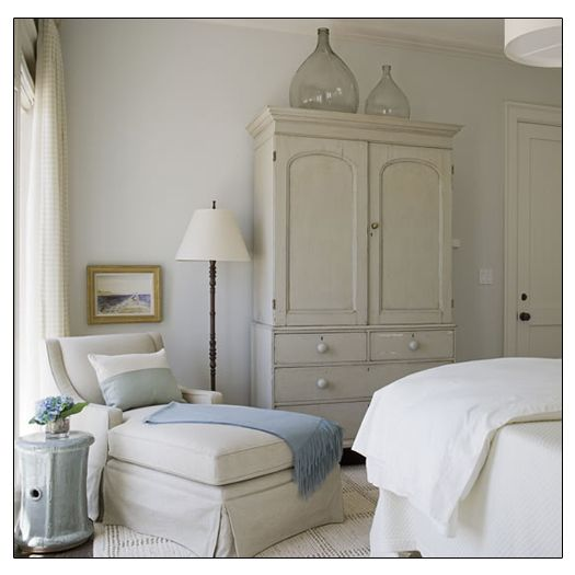 Benjamin Moore Verdigris Google Search: 1000+ Images About Haute Coco Home On Pinterest