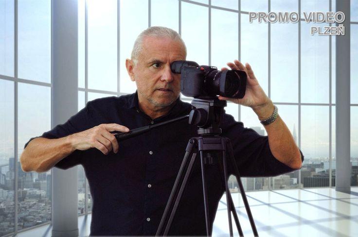 WFB Media tel: +420 776 250 862 – Video studio, videonahrávky,  videozáznamy, kamera, střih a video efekty  https://promovideokoktejlzplzn.wordpress.com/