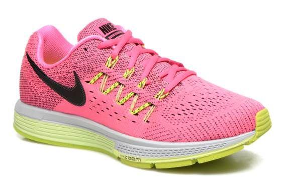 Nike Sportschoenen Wmns Nike Air Zoom Vomero 10 3/4'