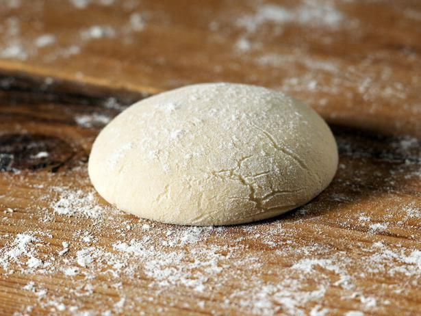 Frozen bread dough is a quick cook's best friend – especially when you think outside the traditional 1 pound baked-loaf-box.
