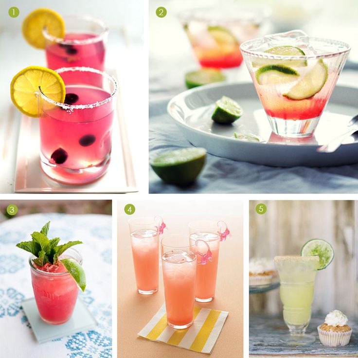 17 Best images about drinks on Pinterest | Scott & co, Buckets and ...