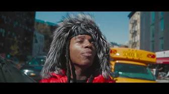(29) Jacquees - Bet I feat. Trinidad James (Lyrics) - YouTube