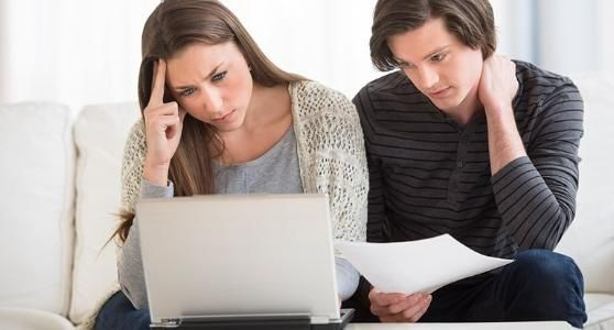Online same day loans are interim loans and they are particularly intended to afford speedy economic help. The applicant can get the quantity devoid of the require of pledging any property. The most measure way to avail this plan is by applying online mode. http://www.paydayloans-california.net