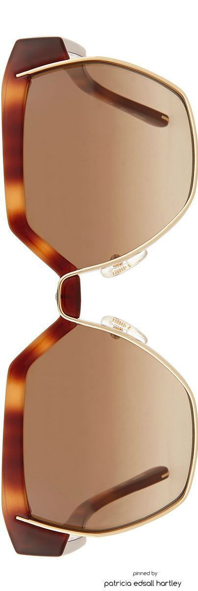 ray ban aviator sunglasses cheap  we are professional company which offers cheap ray ban sunglasses with top quality and best price. enjoy your shopping here and buy yourself brand ray ban