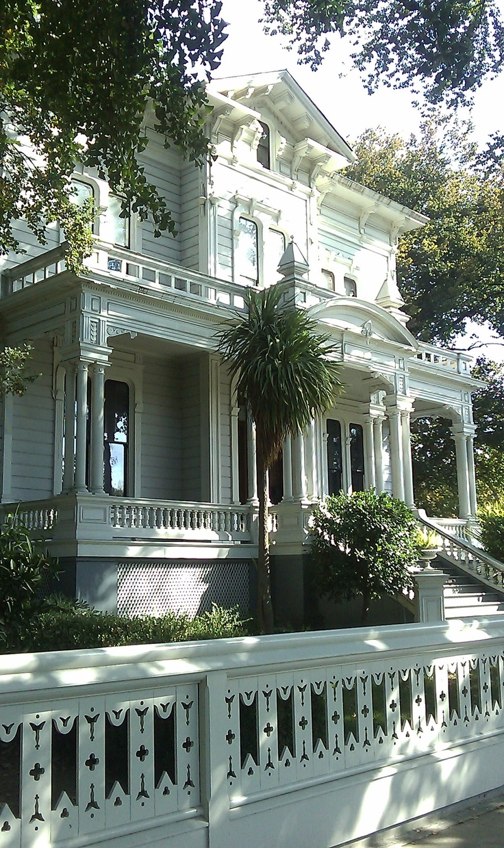 209 best images about day trips from modesto on pinterest for House modesto