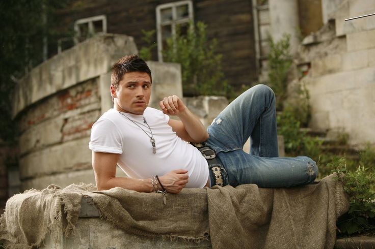 Sergey Lazarev ,Russia,Eurovision Song Contest 2016