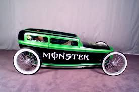 Image result for soapbox racer plans free