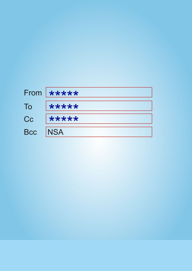 Online nsa abbreviation dating