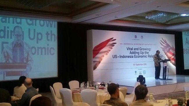 Kadin Optimis Pertumbuhan Ekonomi Mencapai 5 Persen | PT Rifan Financindo…