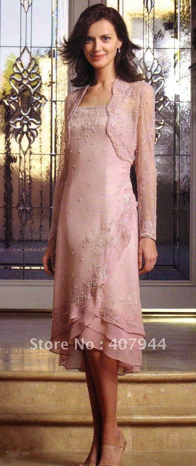 89 best Mother images on Pinterest   Cute dresses, Elegant dresses ...