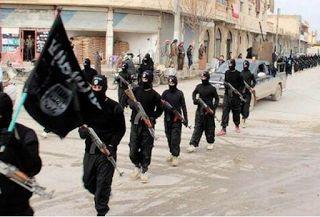 Planet Stars: Λεϊλά Χαλέντ: Ο ISIS είναι μια εγκληματική οργάνωσ...
