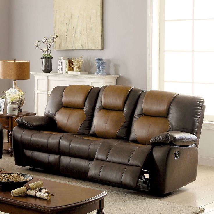 1000 ideas about light brown couch on pinterest taupe sofa tan sectional and dark brown couch. Black Bedroom Furniture Sets. Home Design Ideas