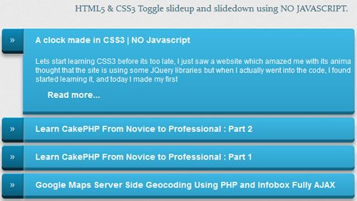 Hello Friends Welcome To Another New Tutorial Todayu0027s Topic Is - new blueprint sites css