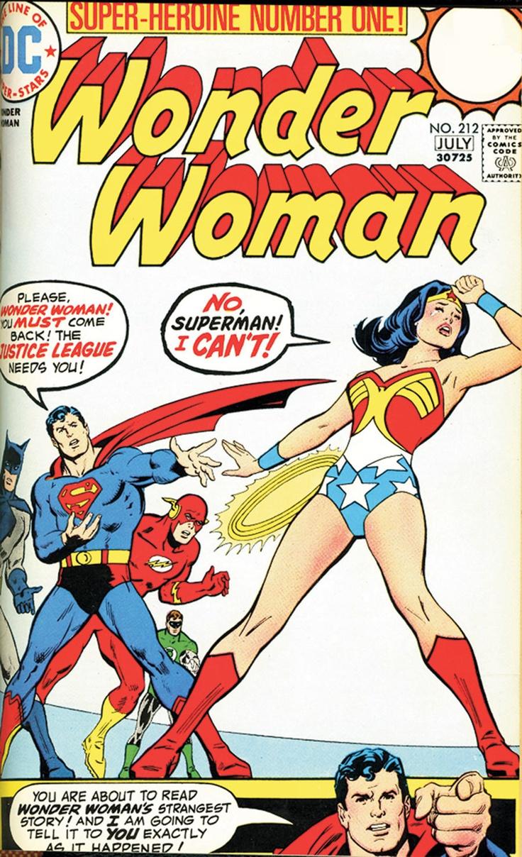 Wonder Woman's Twelve Labors: Comics Book Wonder Woman, Vintage Comics, Wonder Women, Wonder Woman Comic, Dc Comics, Comicbook, Comicswond Woman, Wonder Woman, Justice League