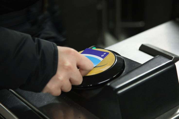 Learn about London's Oyster cards are getting an app for easier top-ups http://ift.tt/2u94uL2 on www.Service.fit - Specialised Service Consultants.