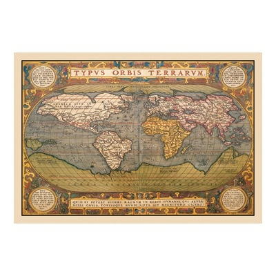 81 best Cartography Editorsu0027 Picks images on Pinterest Maps - new world map canvas picture