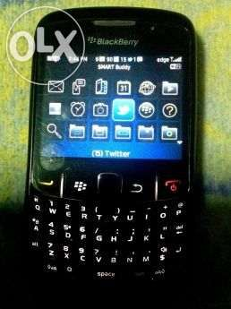Blackberry curve 8520 For Sale Philippines - Find 2nd Hand (Used) Blackberry curve 8520 On OLX