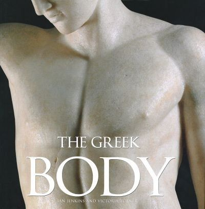 """""""The marble, bronze, and terra-cotta sculptures presented in this volume - outstanding highlights drawn from over six centuries of artistic production - demonstrate the diversity of Greek figural forms, from the idealized beauty of the Classical era to the individualized portraits of the Hellenistic period. Large, stunning details testify to the artists' skills in portraying cold, hard materials as warm, human flesh.""""--BOOK JACKET."""