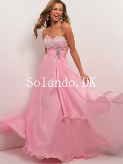 37 best Prom Dress images on Pinterest | Ballroom dress, Formal ...
