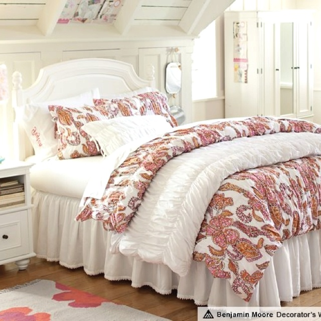 96 Best Images About Pottery Barn Teens! On Pinterest