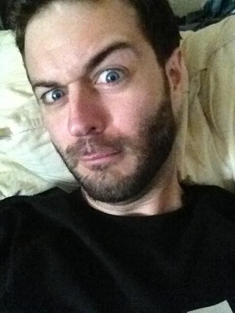 Curtis Lepore from Vine