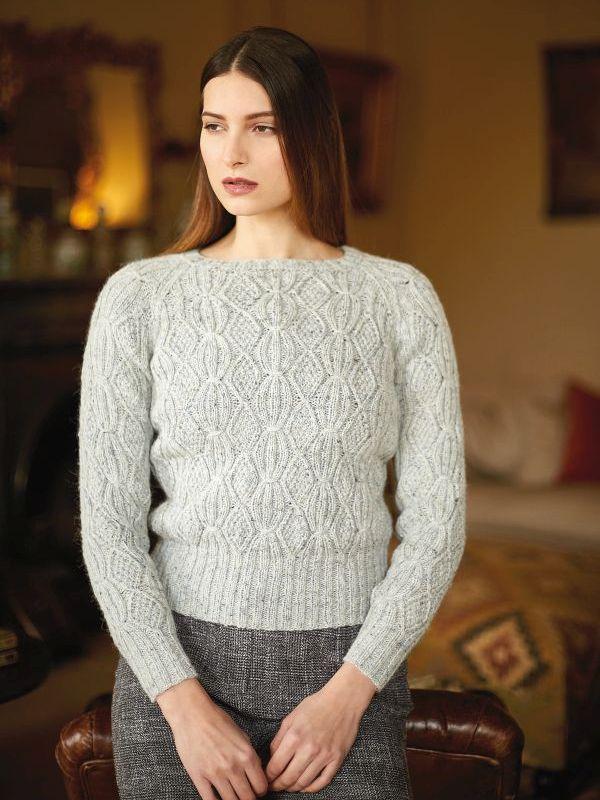 18 Best Rowan Knitting Images On Pinterest Knitting Stitches Knit
