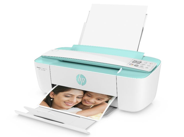 #Buy #Deskjet #Printers #Online: Deskjet Printers at Low Prices in India only on Shipmychip.com. We have #top #Brands #like Samsung, HP, Canon, iball, xerox, Kodak, Motorola, Pegasus, Panasonic, Brother, Philips, Copystar, Konica, Estudio, Zebra, MMC, Terrasoles Dell. Free Shipping and Cash on Delivery Options Across India. https://www.shipmychip.com/printers-scanners/deskjet-printers.html