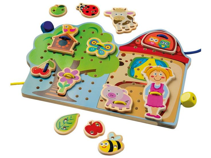 playtive-junior-lernpuzzle-holz--7.jpg (772×579)