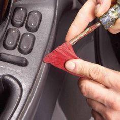 Votre voiture n'aura jamais été aussi propre : 13 trucs que l'on aurait aimé…