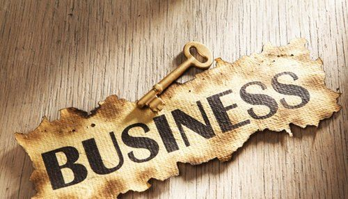 35+ Profitable Small Scale Manufacturing Business Ideas