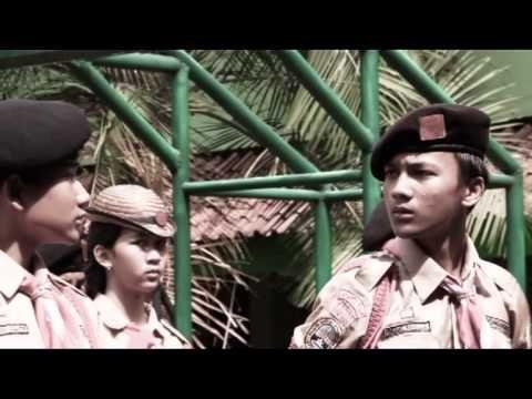 TRANSISI - A FILM BY PRAMUKA 9 JAKARTA