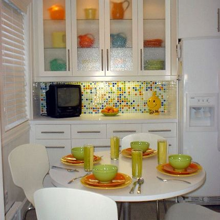 vintage kitchen tiles 2384 best retro images on family rooms 3229