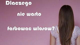 Maria Bernolak - YouTube