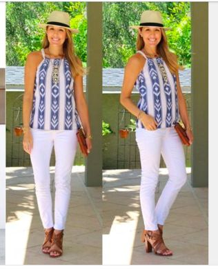 Image result for smart country club attire