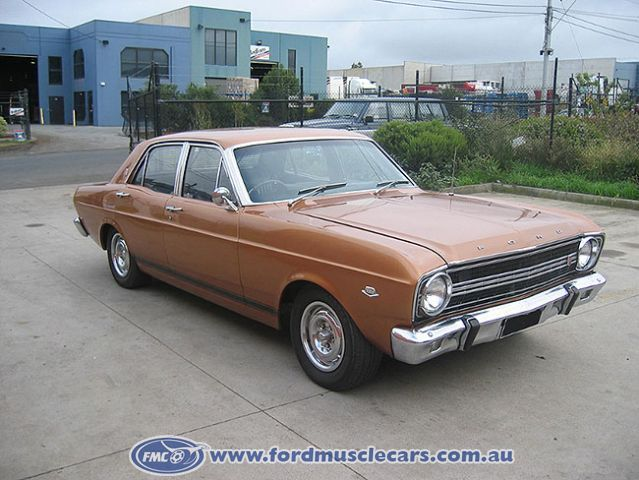 Wanted - XR or XT GT Falcon - Other Stuff - Ford Muscle Cars For Sale, Mustangs For Sale