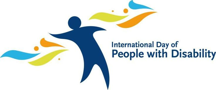 "Today is International Day of People with Disability. This day is an international observance promoted by the United Nations since 1992. It has been celebrated with varying degrees of success around the planet. Share your thoughts about this day on Poemhunter's forum ""News and Current Events"" http://www.poemhunter.com/forum/discussion.asp?forum=1025Disabilities 2013, United National, Celebrities Today, Disabilities Idpwd, Current Events, Disabilities Members, Happy International, International Observation, Disabilities Unitedn"