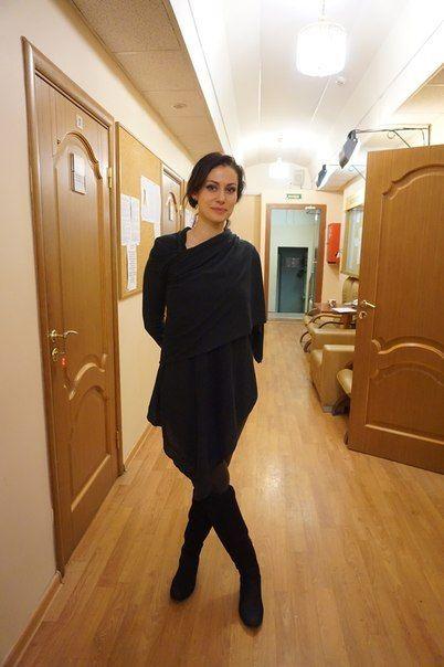 анна ковальчук - Поиск в Google