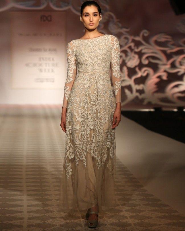 9 best drees 4 silk images on Pinterest   Anarkali, Anarkali dress ...